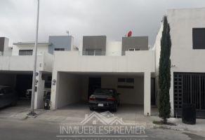 Foto de casa en venta en Sierra Vista, Juárez, Nuevo León, 20635776,  no 01
