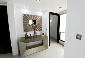 Foto de casa en venta en ca 00, palma real, torreón, coahuila de zaragoza, 8778093 No. 01