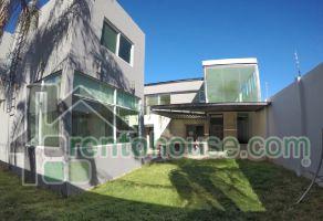Casas En Venta En Canada Del Refugio Leon Guana Propiedades Com