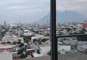 Foto de departamento en venta en Centro, Monterrey, Nuevo León, 22567178,  no 01