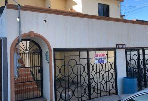 Foto de casa en venta en Playas de Tijuana Sección Costa Azul, Tijuana, Baja California, 10695781,  no 01