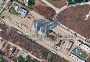 Foto de terreno comercial en venta en Playa Diamante, Acapulco de Juárez, Guerrero, 6065712,  no 01