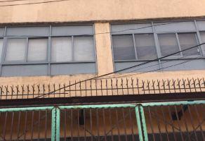 Foto de bodega en venta y renta en Peralvillo, Cuauhtémoc, DF / CDMX, 11339199,  no 01