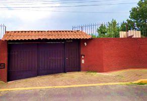 Foto de casa en condominio en venta en Lomas de Memetla, Cuajimalpa de Morelos, DF / CDMX, 12753295,  no 01