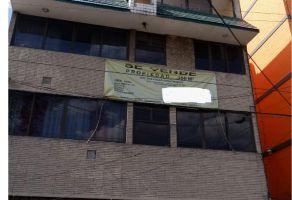 Foto de casa en venta en Valle Gómez, Venustiano Carranza, DF / CDMX, 10094983,  no 01