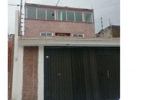 Foto de casa en venta en Magisterial Vista Bella, Tlalnepantla de Baz, México, 17340824,  no 01
