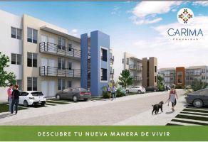 Foto de departamento en venta en Mezcales, Bahía de Banderas, Nayarit, 13196562,  no 01