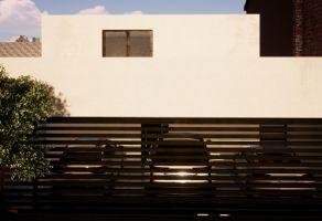 Foto de casa en venta en Las Cumbres 1 Sector, Monterrey, Nuevo León, 16128344,  no 01