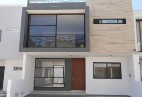 Foto de casa en venta en Arboleda Bosques de Santa Anita, Tlajomulco de Zúñiga, Jalisco, 6521735,  no 01