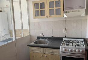 Foto de departamento en renta en Argentina Poniente, Miguel Hidalgo, DF / CDMX, 17224348,  no 01