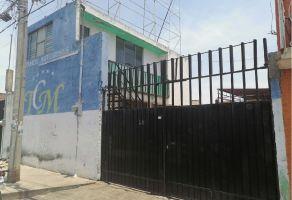 Foto de bodega en renta en Isaac Arriaga, Morelia, Michoacán de Ocampo, 20379143,  no 01