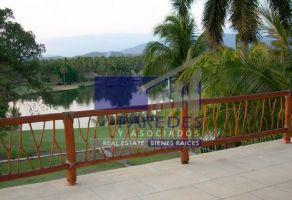 Foto de casa en venta en Ixtapa, Zihuatanejo de Azueta, Guerrero, 17784490,  no 01