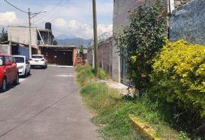 Foto de terreno habitacional en venta en Barrio San Marcos, Xochimilco, DF / CDMX, 21342864,  no 01