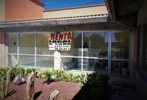 Foto de local en renta en San José el Alto, Querétaro, Querétaro, 6385340,  no 01