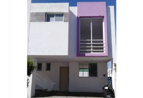 Foto de casa en condominio en renta en Colegio Del Aire, Zapopan, Jalisco, 6701984,  no 01