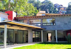 Foto de casa en venta en Valle de Bravo, Valle de Bravo, México, 19807765,  no 01