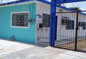 Foto de departamento en renta en 5 de Abril, Othón P. Blanco, Quintana Roo, 20742714,  no 01