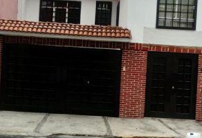Foto de casa en venta en San Pedro El Chico, Gustavo A. Madero, DF / CDMX, 18923012,  no 01