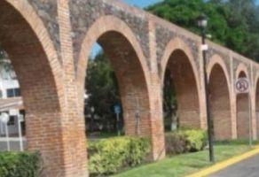 Foto de terreno habitacional en venta en Hacienda Real Tejeda, Corregidora, Querétaro, 16886073,  no 01