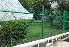 Foto de casa en venta en Lomas de Chapultepec I Sección, Miguel Hidalgo, DF / CDMX, 15627351,  no 01