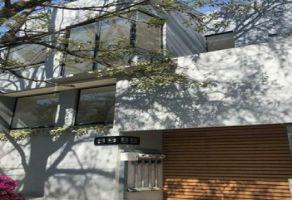 Foto de casa en condominio en venta en Parque San Andrés, Coyoacán, DF / CDMX, 20567096,  no 01