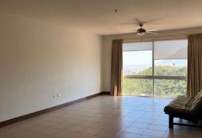 Foto de departamento en venta en Dinastía 1 Sector, Monterrey, Nuevo León, 13704258,  no 01