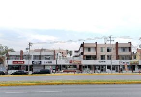 Foto de oficina en renta en Las Cumbres 1 Sector, Monterrey, Nuevo León, 17282355,  no 01