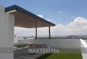 Foto de casa en venta en Punta Esmeralda, Corregidora, Querétaro, 16279063,  no 01