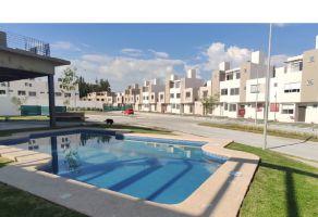 Foto de casa en venta en Altagracia, Zapopan, Jalisco, 14919570,  no 01