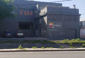Foto de bodega en venta en San Sebastián, Guadalupe, Nuevo León, 20780441,  no 01