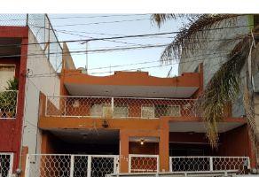 Foto de casa en venta en Loma Dorada Secc A, Tonalá, Jalisco, 6646616,  no 01