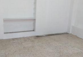 Foto de departamento en renta en Barrio del Niño Jesús, Coyoacán, DF / CDMX, 18715459,  no 01
