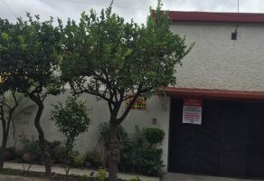 Foto de casa en venta en Las Alamedas, Atizapán de Zaragoza, México, 14982704,  no 01
