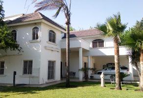 Foto de casa en venta en El Uro, Monterrey, Nuevo León, 13055149,  no 01
