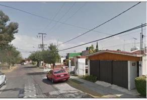 Foto de casa en venta en caballerangos 63, villas de la hacienda, atizapán de zaragoza, méxico, 0 No. 01