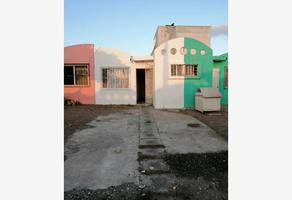 Foto de casa en venta en caballerizas 606, la herradura, veracruz, veracruz de ignacio de la llave, 0 No. 01