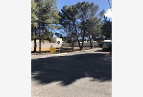 Foto de terreno habitacional en venta en cabañas 100, las cabañas, saltillo, coahuila de zaragoza, 18949627 No. 01