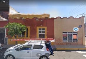 Foto de casa en venta en cabañas , la perla, guadalajara, jalisco, 19419770 No. 01