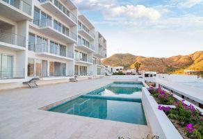 Foto de departamento en venta en Libertad, Los Cabos, Baja California Sur, 20933978,  no 01
