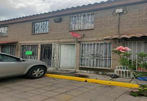 Foto de casa en venta en  , cabeza de juárez, iztapalapa, df / cdmx, 0 No. 01