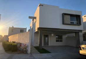 Foto de casa en renta en cabo blanco , lucio blanco, mexicali, baja california, 0 No. 01