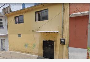 Foto de casa en venta en cabo bojador 0, gabriel hernández, gustavo a. madero, df / cdmx, 13140683 No. 01
