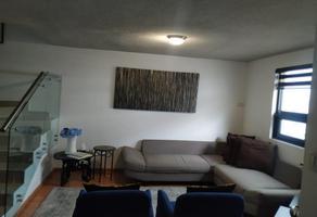 Foto de casa en venta en cabo breton 4020, rincón de la primavera, guadalupe, nuevo león, 0 No. 01