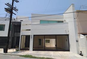 Foto de casa en venta en cabo catoche 3995, rincón de la primavera, guadalupe, nuevo león, 0 No. 01