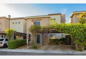 Foto de casa en venta en cabo del mar 1, loma bonita, los cabos, baja california sur, 0 No. 01