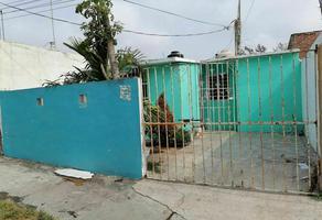 Foto de casa en venta en cabo mendocino , infonavit las brisas, veracruz, veracruz de ignacio de la llave, 0 No. 01