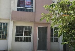 Foto de casa en venta en  , cabo rojo, tuxpan, veracruz de ignacio de la llave, 0 No. 01