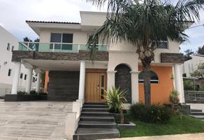 Foto de casa en venta en cabo san lucas 1, villas del tapatío, san pedro tlaquepaque, jalisco, 0 No. 01