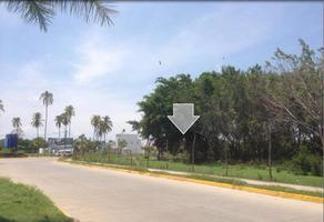Foto de terreno habitacional en venta en  , costa dorada, acapulco de juárez, guerrero, 10982592 No. 01