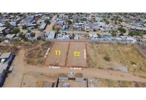 Foto de terreno habitacional en venta en  , cabo san lucas centro, los cabos, baja california sur, 15137858 No. 01